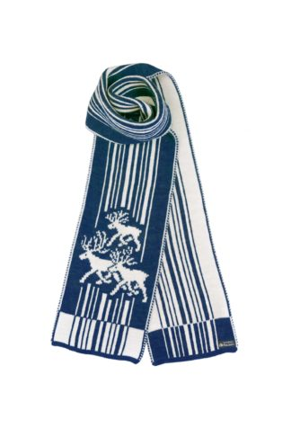 Valent Stockmann wool scarf assorted colors - Mall of Norway - Norwegian Brands - Accessories / Scarves