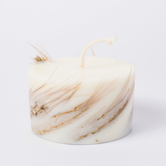 Candle ear - Mall of Norway - Norwegian Brands - Home decor / Candles