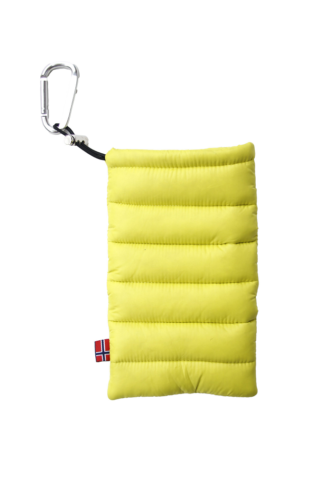 Thermo bag - Mall of Norway - Norwegian Brands - Accessories / Travel