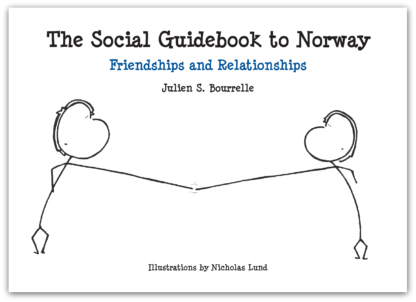 The social guidebook to Norway - Mall of Norway - Norwegian Brands - Home decor / Books