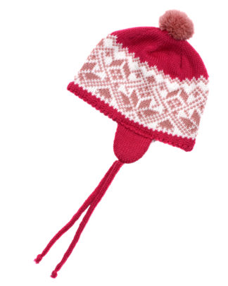 Norlender knitwear childrens wool hat assorted colors - Mall of Norway - Norwegian Brands - Kids / Accessories