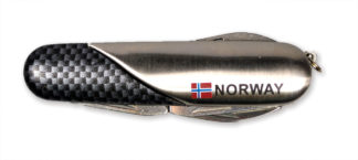 Pocket knife multi small - Mall of Norway - Norwegian Brands - Accessories / Multitools