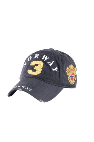 Polo childrens cap - Mall of Norway - Norwegian Brands - Kids / Accessories